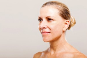Affordable facelift in Thailand cosmectic surgery