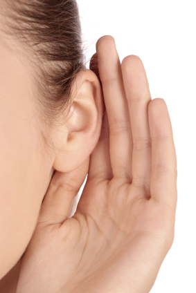 Otoplasty - ear-surgery abroad