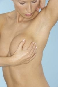 The breast surgery is performed by board certified plastic surgeon in a JCI accredited Hospital