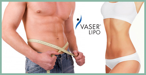 Vaser Liposction in Bangkok with Intermedisol